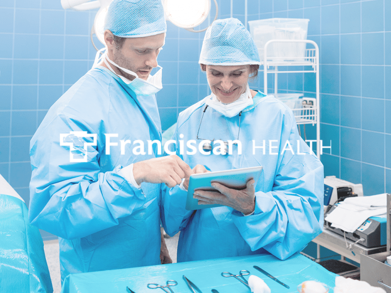 Franciscan Health Alliance