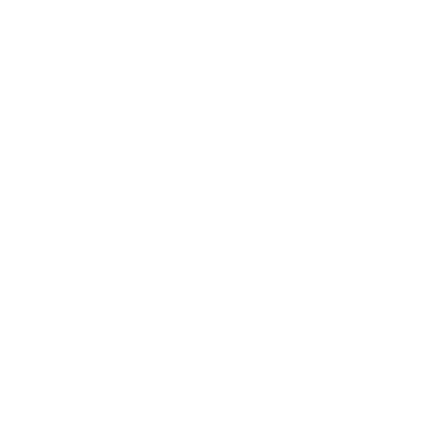 Systems Logo